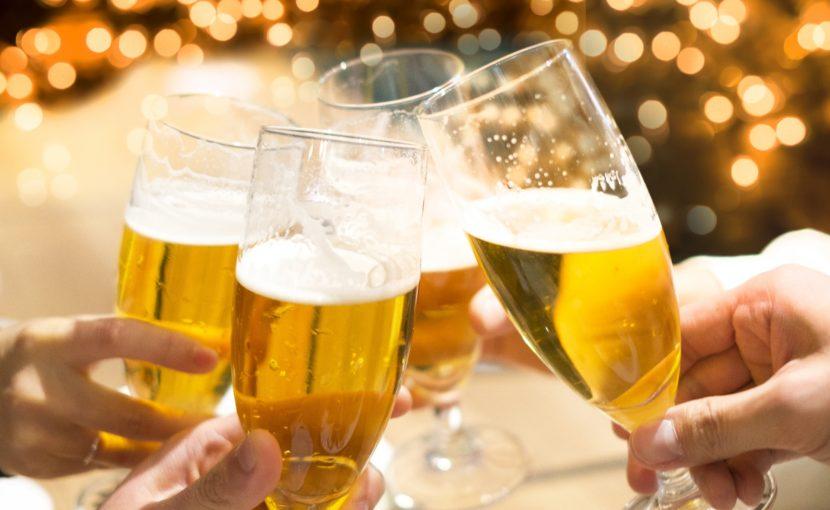 酒税法改正 ビール
