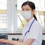 マタニティセラピスト産婦人科勤務者限定 妊婦整体コース